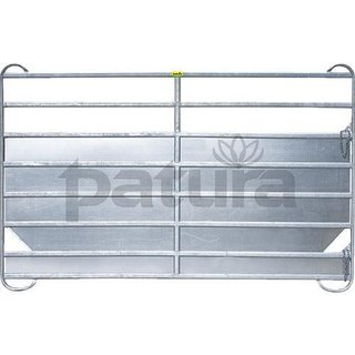 Patura Weidepanel 3,0m - Panel-8 Plus - zzgl. Fracht