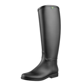 Reitstiefel Happy Boot Starter