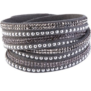 Combination 4you - Jewelry - Armband